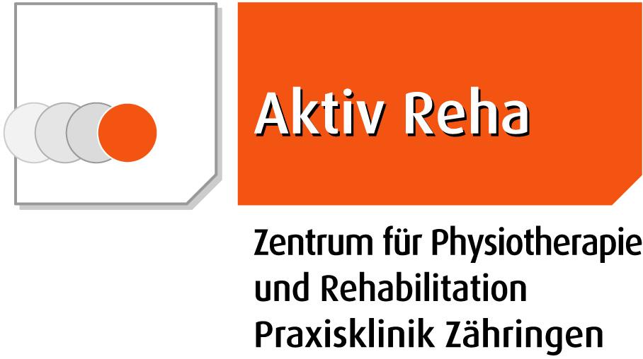Logo AktivReha