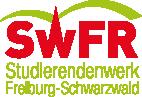 Logo_SWFR