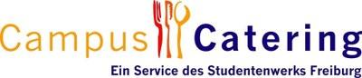 Logo Campus Catering