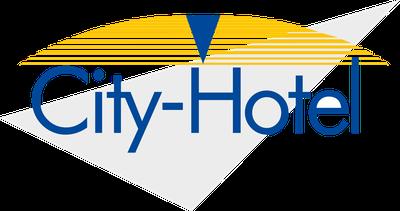 Logo City-Hotel
