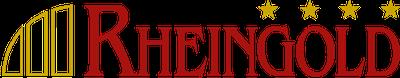 Logo Rheingold