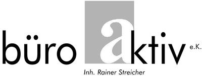 Logo_bueroaktiv