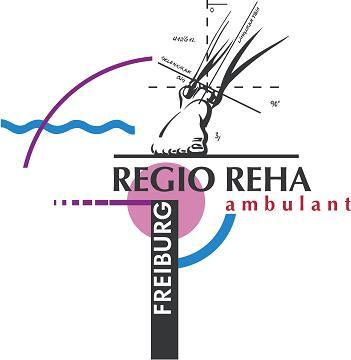 Logo RegioReha